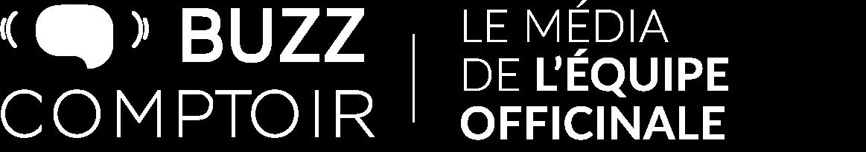 BUZZ COMPTOIR - Le quotidien des préparateurs en pharmacie