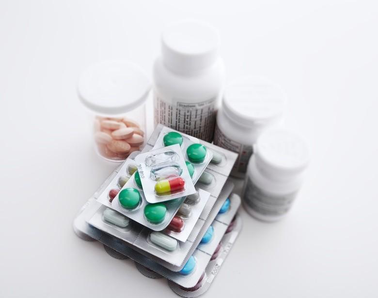 H patite c des traitements de plus en plus performants - Les inserts les plus performants ...